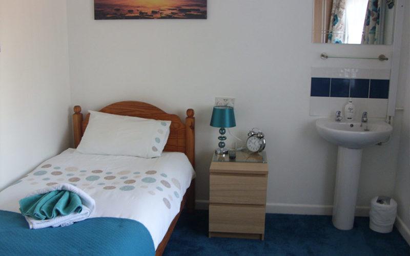 Room 2 Ashdene House