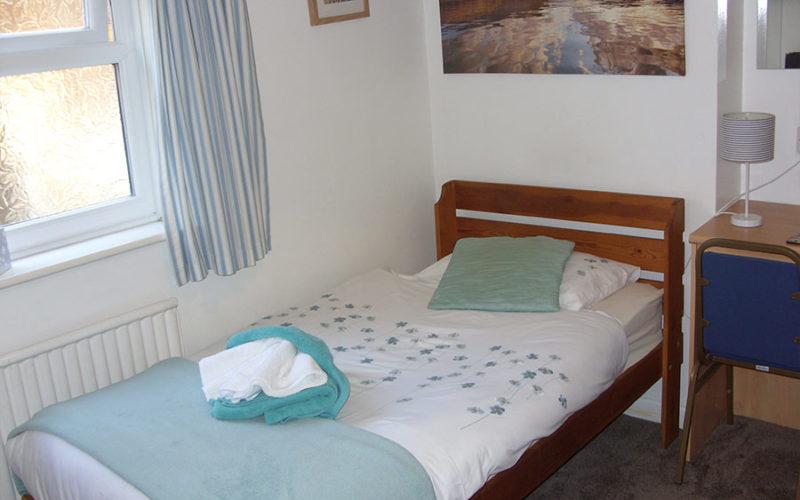 Room 5 Ashdene House