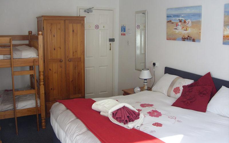 Room 6 Ashdene House